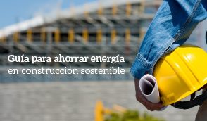 guia-construccion-sostenible-thumb