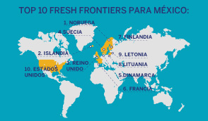 amex-fresh-frontier-mexico-t