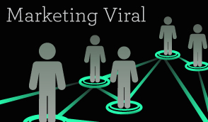 estrategias-marketing-viral