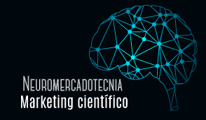 neuromercadotecnia-marketing-cientifico