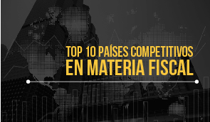 thumb info top 10 países fiscal