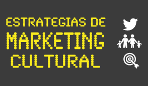 estrategias-de-marketing-cultural